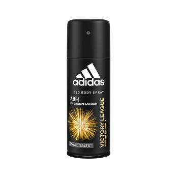 Adidas Deospray Victory League 100 ml