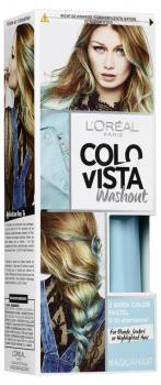 L'Oréal Paris Colo Vista Washout #AQUAHAIR 80 ml