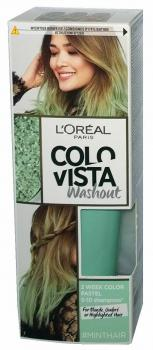 L'Oréal Paris Colo Vista Washout #MINTHair 80 ml