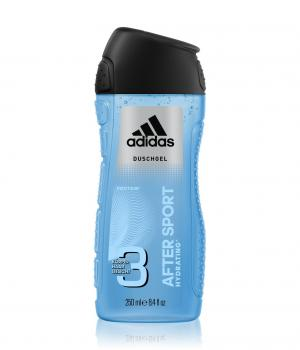 Adidas Duschgel After Sport 250 ml